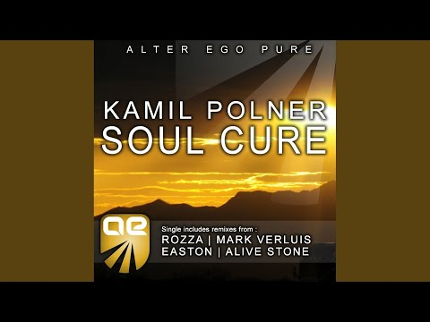 Soul Cure (Rozza's Cured Remix)