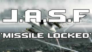 Missile Locked - Jane