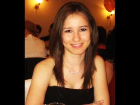 татарские женщины знакомства