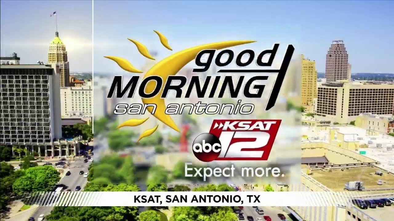 KSAT12 GMSA AT 6:30AM, FEB. 10, 2020 17