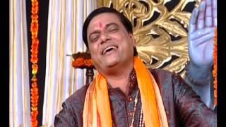 Kanwadiyon Ke Ghar Aaja By Ram Avtar Sharma [Full Song] I Chahe Bum Bum Ga Chahe Ganga Naha