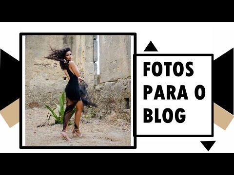 Clipe dos 15 Anos de Lara Reis de YouTube · Duração:  3 minutos 56 segundos