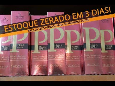 9e98317dd7 O melhor cosmético do Brasil. Eiffel Cosméticos