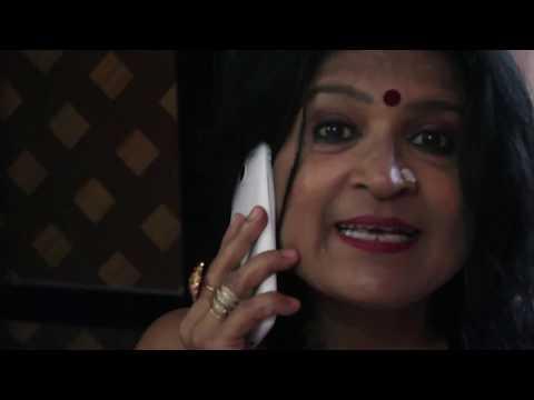 Pyasi aatma 14 thumbnail