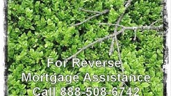 want reverse home mortgage around Corpus Christi