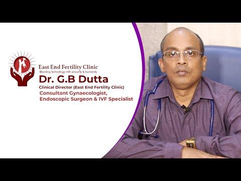 "dr.-gb-dutta,-clinical-director-of-""east-end-fertility-clinic"""