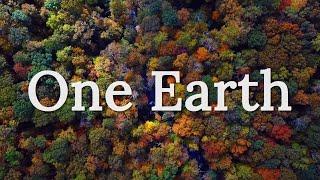 One Earth  Environmental Short Film