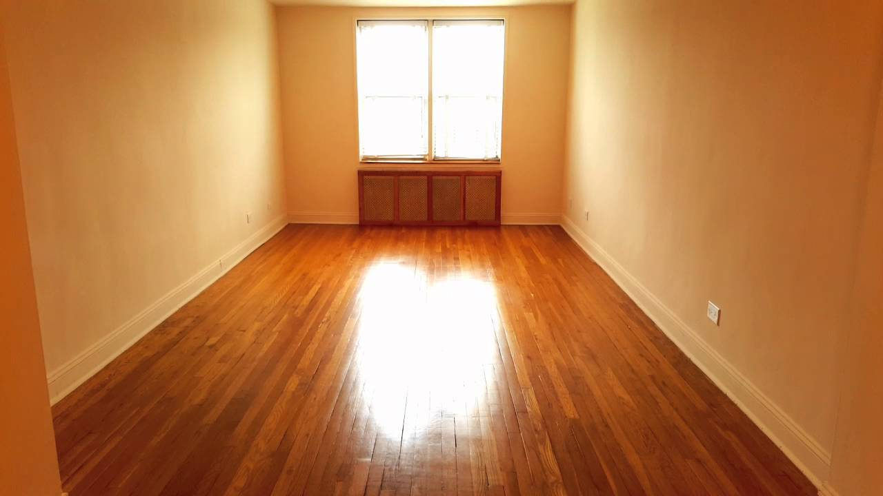 Apartments For Rent Briarwood Ny