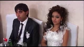 шикарная езидская свадьба Альберт и Соня часть 10