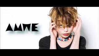AMWE - GIRLS   [Full Album]