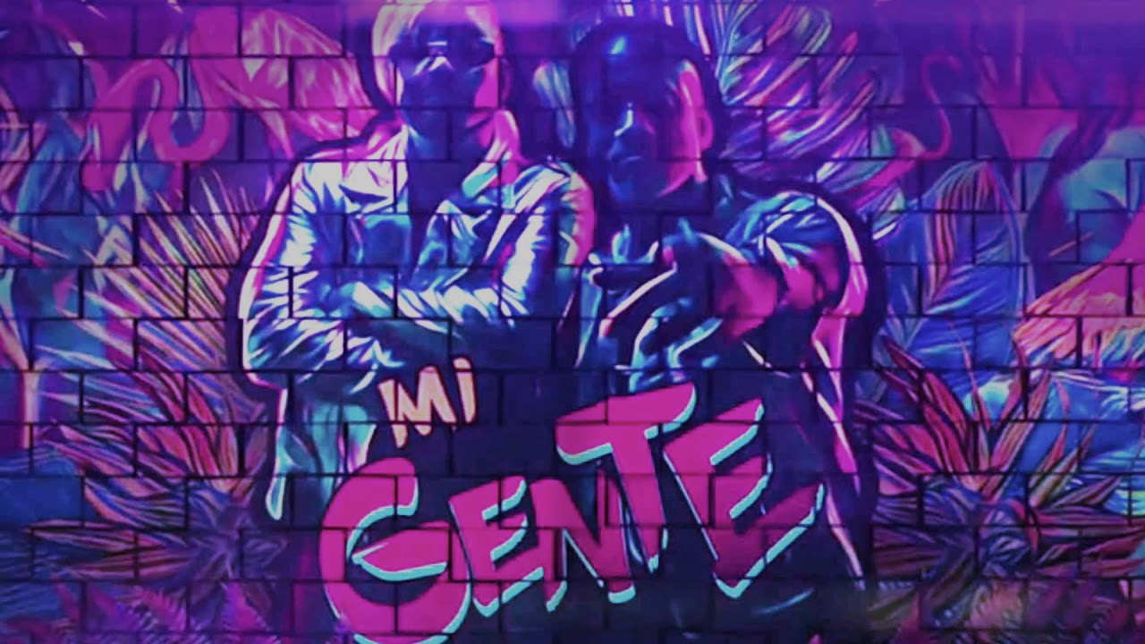 J Balvin Ft Willy William Mi Gente Oriental Remix Prod By