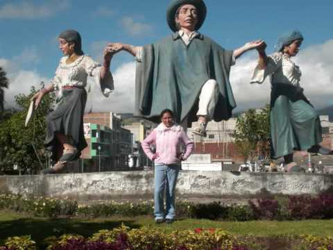 Fotos de mi familia   Quito   Ecuador