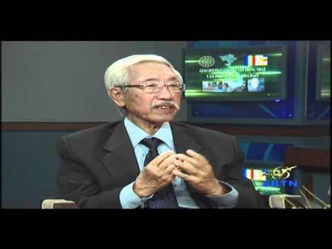 SBTN: 11-11-2011 Văn Phòng II Viện Hóa Đạo