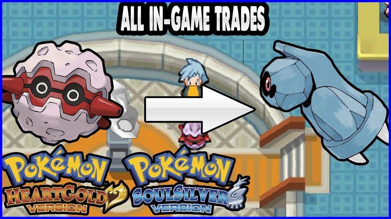 how to start a new game in pokemon heart gold? | Yahoo Answers