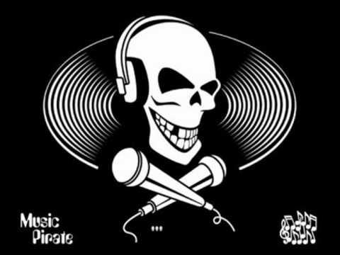 Bone Thugs-N-Harmony - When Thugs Cry (Instrumentals).mp3.