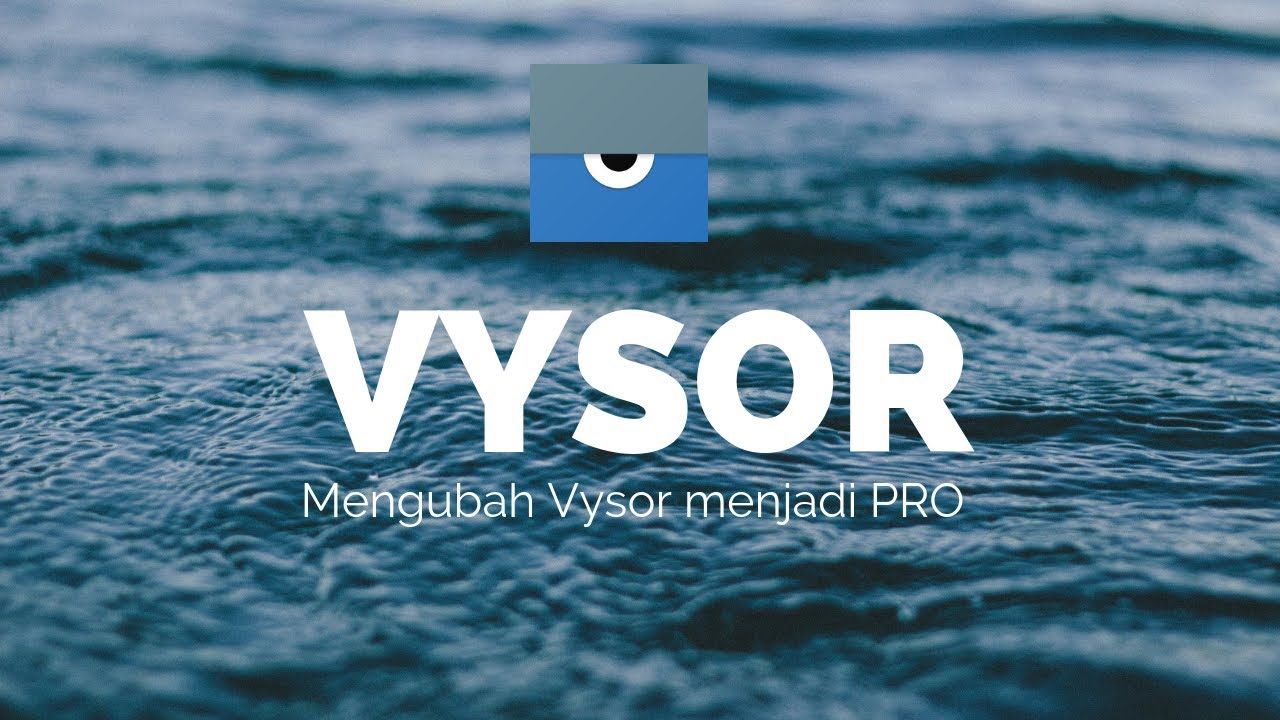 Vysor Pro 1 8 3 full version: Mirroring Screen Android ke Desktop