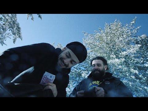 Capital T ft McKresha - Numra (Official Video 4K)