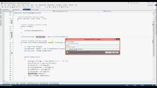 Getting Started with C# Part 13: Evaluate multiple clause in LINQ