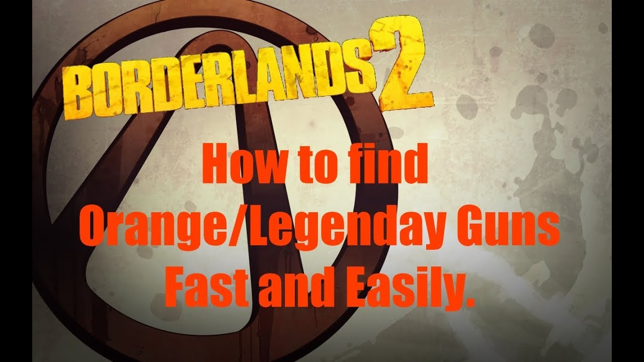 how to get to the enkindeling borderland 2