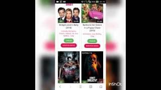 Video Cara download film terbaru situs layar kaca21 download MP3, 3GP, MP4, WEBM, AVI, FLV Oktober 2018