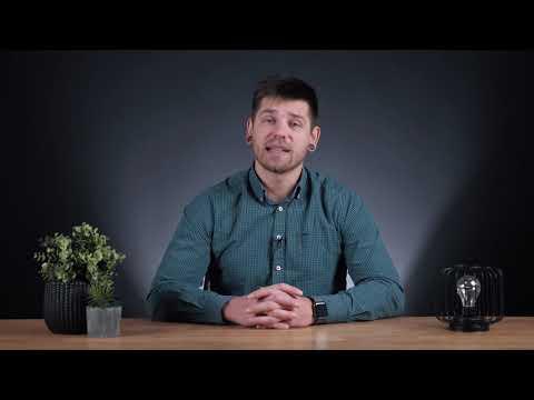 Что влияет на скорость интернета?| Александр Ляпота