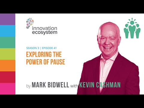 041-–-exploring-the-power-of-pause-with-kevin-cashman