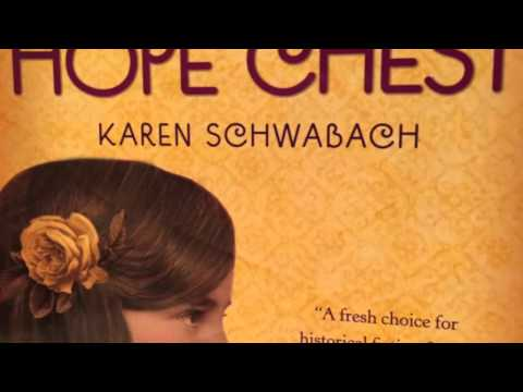 The Hope Chest Chapter 2