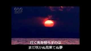 ヘッドライト・テールライト 中島みゆきcover thumbnail