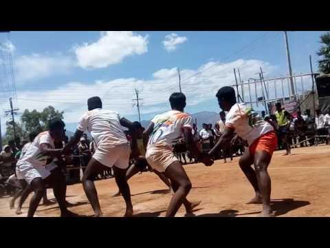 Indian sports CLUB nakkaneri(2)