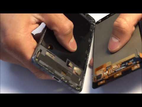 OnePlus X E1003