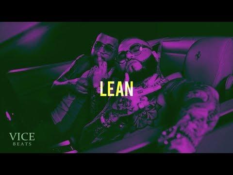 [FREE] Trap 'Lean' 🥤 - Farruko x Bad Bunny x Rvssian Type Beat | Prod. by Jonny Vice