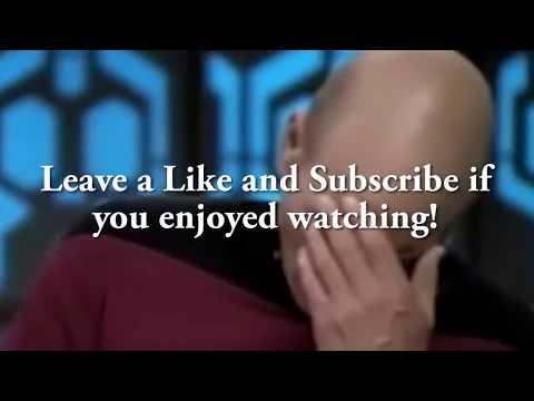 Download Youtube: CAMARO Crash Compilation