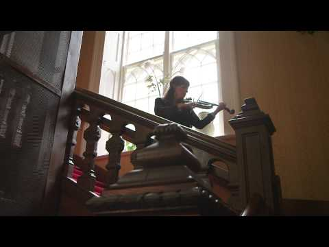 THE MURPHYS :THE EMPTY ROOM  ( OFFICIAL VIDEO )
