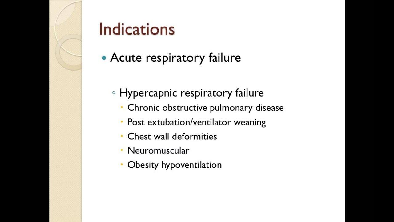 COPD (Chronic Obstructive Pulmonary Disease) - Physiopedia