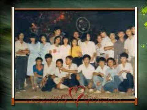 Laotian Canadians   The Canadian Encyclopedia   Nong Khai Thailand Refugee Camp