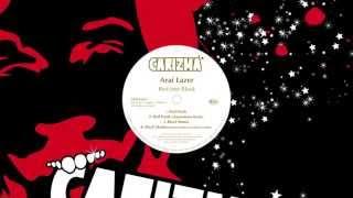 Arai Lazer - Red Freak (Humandrone Remix)