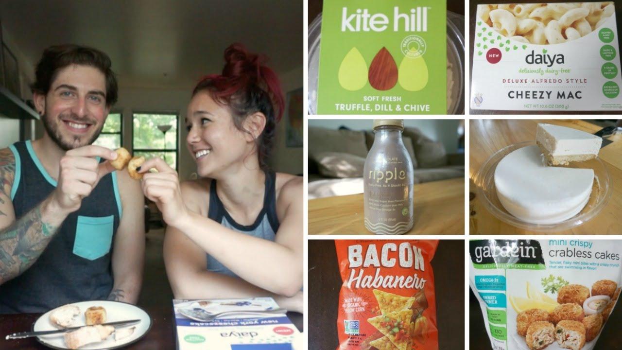 Sarah S Vegan Kitchen Com