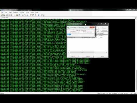 to Convert Cisco a Lightweight AP to an Autonomous AP