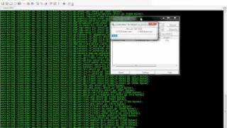 pour Convertir Cisco un Léger point d'accès Autonome AP