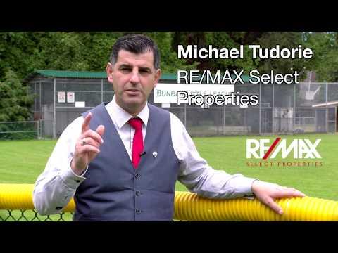 Michael Tudorie Sells Dunbar Vancouver Real Estate - June 2018