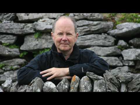 Edward Davey interviews James Thornton, CEO, Client Earth