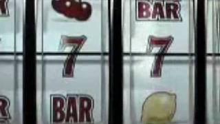 Echelon Conspiracy 2009 Official Movie Trailer