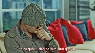 Ejo Dalmata Ft. J Alvarez Sexo, Sudor y Calor con Letra 2011..mp3
