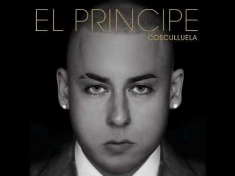 COSCULLUELA EL PRINCIPE - PRRRUM.wmv