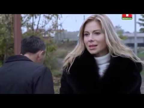 """КИНО КЛАСС!    """"Другая женщина"""" Русское кино часть 4, Русские мелодрамы"""