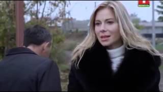 Другая женщина фильм сериал Финал 4 ой серии композитор Аракел Семенов