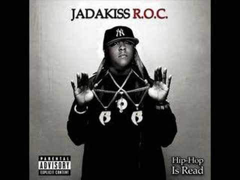 Jadakiss  Roc Boys Freestyle