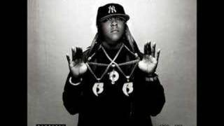 Jadakiss - Roc Boys Freestyle
