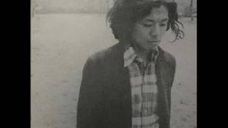 斉藤哲夫 - 吉祥寺