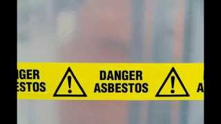 Asbestos Removal Aspen Colorado